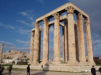 Greece18