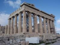 Greece19