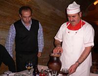 Turkey005