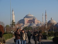 Turkey006