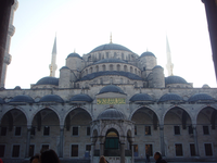Turkey018_2