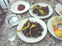 Turkey019