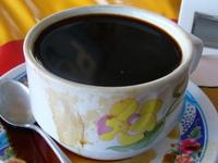 Laoscoffee1